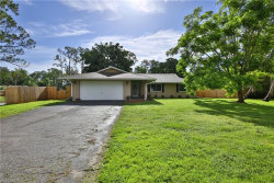 Photo of 12857 Plantation RD, Fort Myers, FL 33966 (MLS # 218054202)