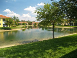 Photo of 12010 Lucca ST, Unit 101, Fort Myers, FL 33966 (MLS # 218054235)