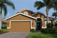 Photo of 12760 Seaside Key CT, North Fort Myers, FL 33903 (MLS # 218054406)