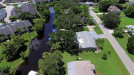 Photo of 1858 Flamingo DR, North Fort Myers, FL 33917 (MLS # 218054417)