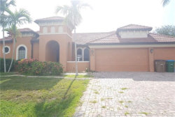 Photo of 5214 SW 22nd AVE, Cape Coral, FL 33914 (MLS # 218054419)