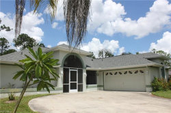 Photo of Lehigh Acres, FL 33972 (MLS # 218054457)