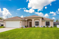 Photo of 1810 SW 22nd TER, Cape Coral, FL 33991 (MLS # 218054479)