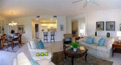 Photo of 9170 Southmont CV, Unit 104, Fort Myers, FL 33908 (MLS # 218054484)