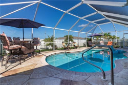 Photo of 1804 NW 9th PL, Cape Coral, FL 33993 (MLS # 218054541)
