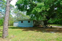 Photo of 20650 Jamie RD, North Fort Myers, FL 33917 (MLS # 218054598)