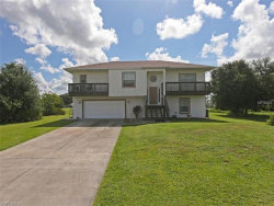 Photo of 2506 Broadpoint DR, Punta Gorda, FL 33983 (MLS # 218054611)