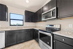 Photo of 2208 NW 42nd PL, Cape Coral, FL 33914 (MLS # 218054633)