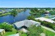 Photo of 2014 Aruba AVE, Fort Myers, FL 33905 (MLS # 218054646)