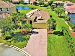 Photo of 13750 Plati CT, Estero, FL 33928 (MLS # 218054653)