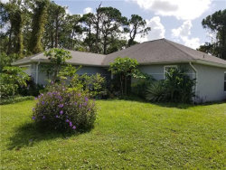 Photo of 3034 W Briarwood CIR, Labelle, FL 33935 (MLS # 218054741)