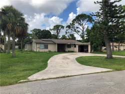 Photo of 902 E 4th ST, Lehigh Acres, FL 33936 (MLS # 218054745)