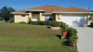 Photo of Cape Coral, FL 33993 (MLS # 218054794)
