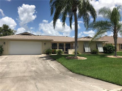 Photo of 1923 SE 31st TER, Cape Coral, FL 33904 (MLS # 218054802)