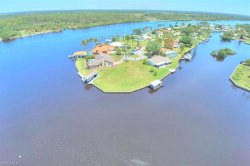 Photo of 13899 River Forest DR, Fort Myers, FL 33905 (MLS # 218054819)