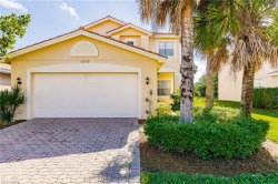 Photo of 11079 Lancewood ST, Fort Myers, FL 33913 (MLS # 218054842)