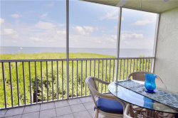 Photo of 5228 Bayside Villas, Captiva, FL 33924 (MLS # 218054873)