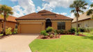 Photo of 12142 Country Day CIR, Unit 0, Fort Myers, FL 33913 (MLS # 218054963)