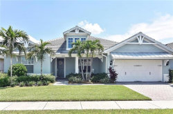 Photo of 10596 Jackson Square DR, Estero, FL 33928 (MLS # 218055180)