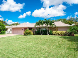 Photo of 985 N Town And River DR, Fort Myers, FL 33919 (MLS # 218055283)
