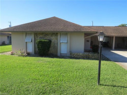 Photo of Lehigh Acres, FL 33936 (MLS # 218055292)