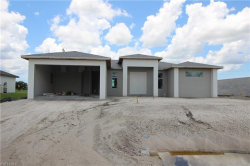 Photo of 932 NW 5th AVE, Cape Coral, FL 33993 (MLS # 218055294)