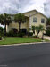 Photo of 9021 Falcon Pointe LOOP, Fort Myers, FL 33913 (MLS # 218055319)