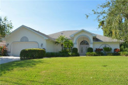 Photo of 1022 SW 18th TER, Cape Coral, FL 33991 (MLS # 218055348)