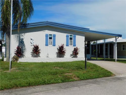 Photo of 17731 Peppard DR, Fort Myers Beach, FL 33931 (MLS # 218055566)