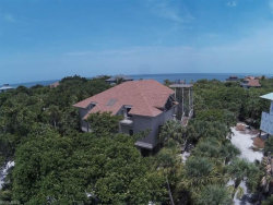 Photo of 460 Gulf Bend DR, Unit 10, Captiva, FL 33924 (MLS # 218055636)