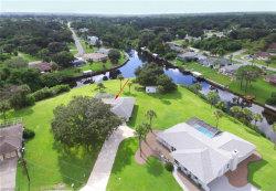 Photo of 2431 Bendway DR, Port Charlotte, FL 33948 (MLS # 218055694)