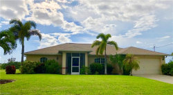 Photo of 312 SW 29th AVE, Cape Coral, FL 33991 (MLS # 218056015)