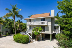 Photo of 53 Sandpiper CT, Captiva, FL 33924 (MLS # 218056143)