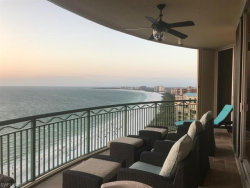 Photo of 940 Cape Marco DR, Unit 2001, Marco Island, FL 34145 (MLS # 218056367)
