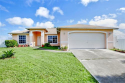 Photo of 201 NW 6th TER, Cape Coral, FL 33993 (MLS # 218056578)