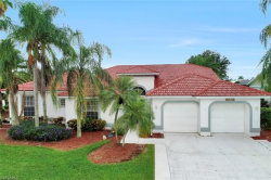 Photo of 9270 Old Hickory CIR, Fort Myers, FL 33912 (MLS # 218057081)