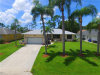 Photo of 27270 Richview CT, Bonita Springs, FL 34135 (MLS # 218057252)