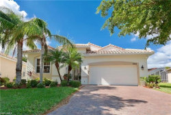 Photo of 9410 Sun River WAY, Estero, FL 33928 (MLS # 218057573)