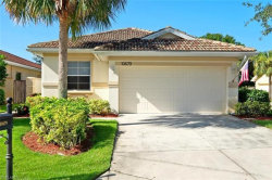 Photo of 10679 Avila CIR, Fort Myers, FL 33913 (MLS # 218057674)