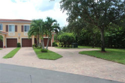 Photo of Estero, FL 33928 (MLS # 218057872)