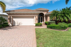 Photo of 19769 Casa Verde WAY, Estero, FL 33967 (MLS # 218057984)