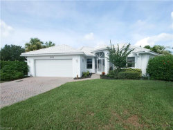 Photo of 509 Islamorada BLVD, Punta Gorda, FL 33955 (MLS # 218058473)