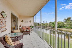 Photo of 14831 Park Lake DR, Unit 211, Fort Myers, FL 33919 (MLS # 218058477)