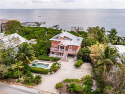 Photo of 15133 Captiva DR, Captiva, FL 33924 (MLS # 218058536)