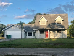 Photo of 16170 Carnation DR, Punta Gorda, FL 33955 (MLS # 218058590)