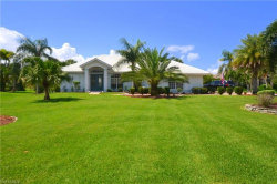 Photo of 1210 Romano Key CIR, Punta Gorda, FL 33955 (MLS # 218058709)