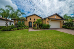 Photo of 10097 Avalon Lake CIR, Fort Myers, FL 33913 (MLS # 218058963)