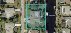Photo of 5353 Coral AVE, Cape Coral, FL 33904 (MLS # 218059137)