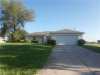 Photo of 205 NW 3rd LN, Cape Coral, FL 33993 (MLS # 218059212)