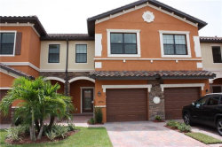 Photo of 14706 Summer Rose WAY, Fort Myers, FL 33919 (MLS # 218059249)